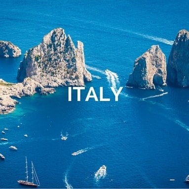 mediterranean-yacht-charter-italy-boat-rental-vacation