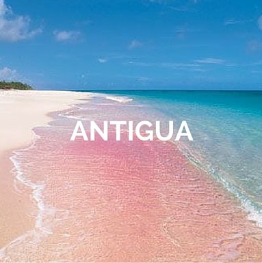 antigua-and-barbuda-yacht-charter-boat-rental-antigua