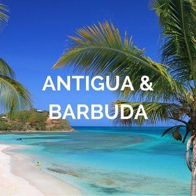caribbean-yacht-charter-caribbean-sailing-charter-antigua-barbuda