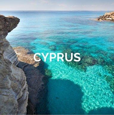 turkey-and-cyprus-yacht-charter-cyprus
