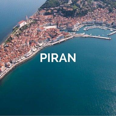 slovenia-yacht-charter-piran