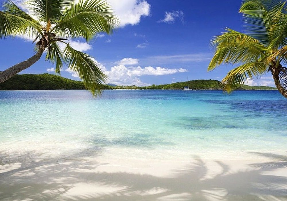 antigua-and-barbuda-yacht-charter-sailing-route-itinerary-7-days-1-week-caribbean