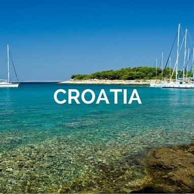 mediterranean-yacht-charter-croatia-sailing-holiday
