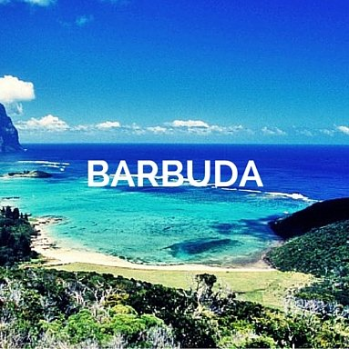 antigua-and-barbuda-yacht-charter-boat-rental-barbuda