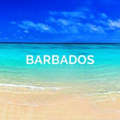 dominica-sailing-barbados