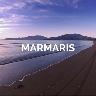 turkey-and-cyprus-yacht-charter-marmaris