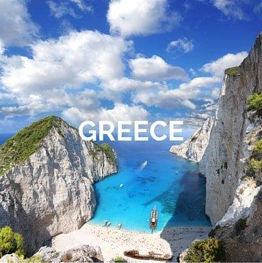 mediterranean-yacht-charter-greece-sailing-charter