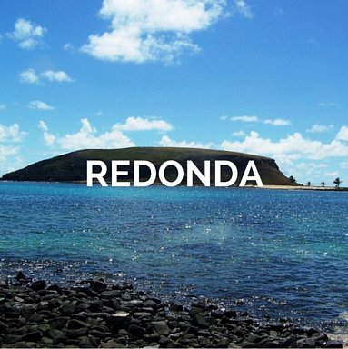 antigua-and-barbuda-yacht-charter-boat-rental-redonda