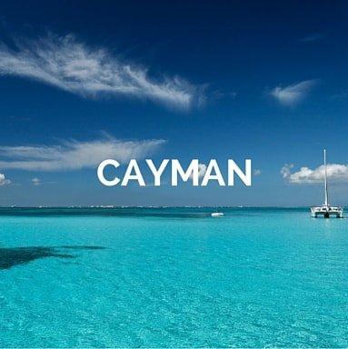 caribbean-yacht-charter-caribbean-sailing-charter-cayman