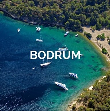 turkey-and-cyprus-yacht-charter-bodrum