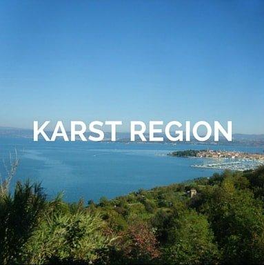 slovenia-yacht-charter-karst-region