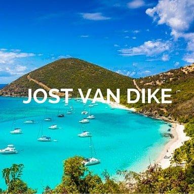 british-virgin-islands-yacht-charter-bvi-yacht-charter-bvi-yacht-rental-bvi-boat-charter-bvi-boat-rental-jost-van-dike