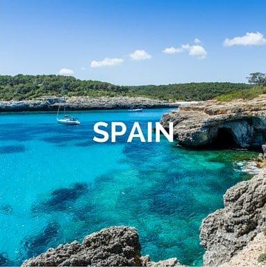 mediterranean-yacht-charter-spain-boat-rental