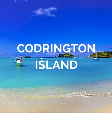 antigua-and-barbuda-yacht-charter-boat-rental-codrington-island