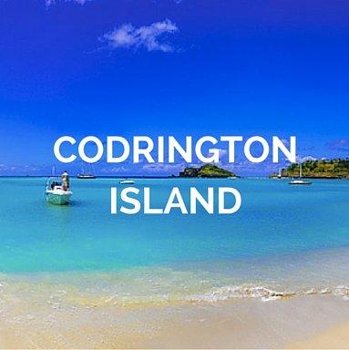 antigua-and-barbuda-yacht-charter-boat-rental-codrington-island