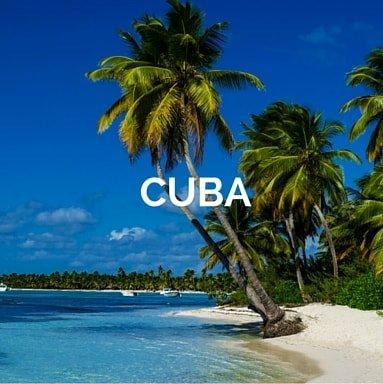 caribbean-yacht-charter-caribbean-sailing-cruise-cuba