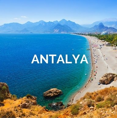 turkey-and-cyprus-yacht-charter-antalya