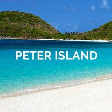british-virgin-islands-yacht-charter-bvi-yacht-charter-bvi-yacht-rental-bvi-boat-charter-bvi-boat-rental-peter-island