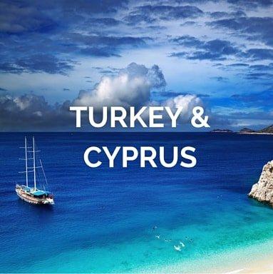 mediterranean-yacht-charter-turkey-cyprus-charter