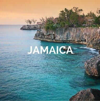 caribbean-yacht-charter-caribbean-yacht-rental-jamaica