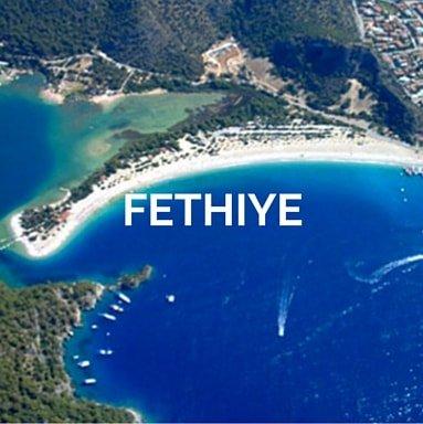 turkey-and-cyprus-yacht-charter-fethiye