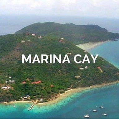 british-virgin-islands-yacht-charter-bvi-yacht-charter-bvi-yacht-rental-bvi-boat-charter-bvi-boat-rental-marina-cay