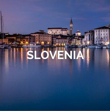mediterranean-yacht-charter-slovenia-boat-charter