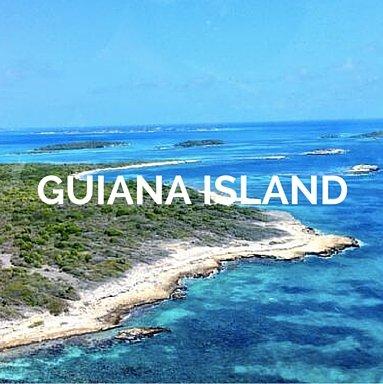antigua-and-barbuda-yacht-charter-boat-rental-guiana-island