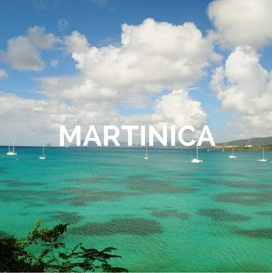 martinica-st-lucia-sailing