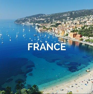 mediterranean-yacht-charter-france-luxury-yacht-charter