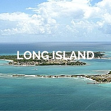 antigua-and-barbuda-yacht-charter-boat-long-island