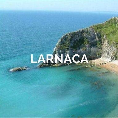 turkey-and-cyprus-yacht-charter-larnaca