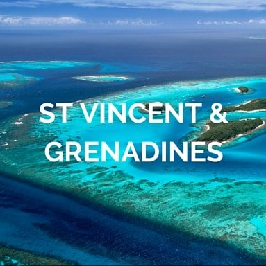 boat-charter-caribbean