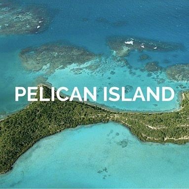 antigua-and-barbuda-yacht-charter-boat-pelican-island