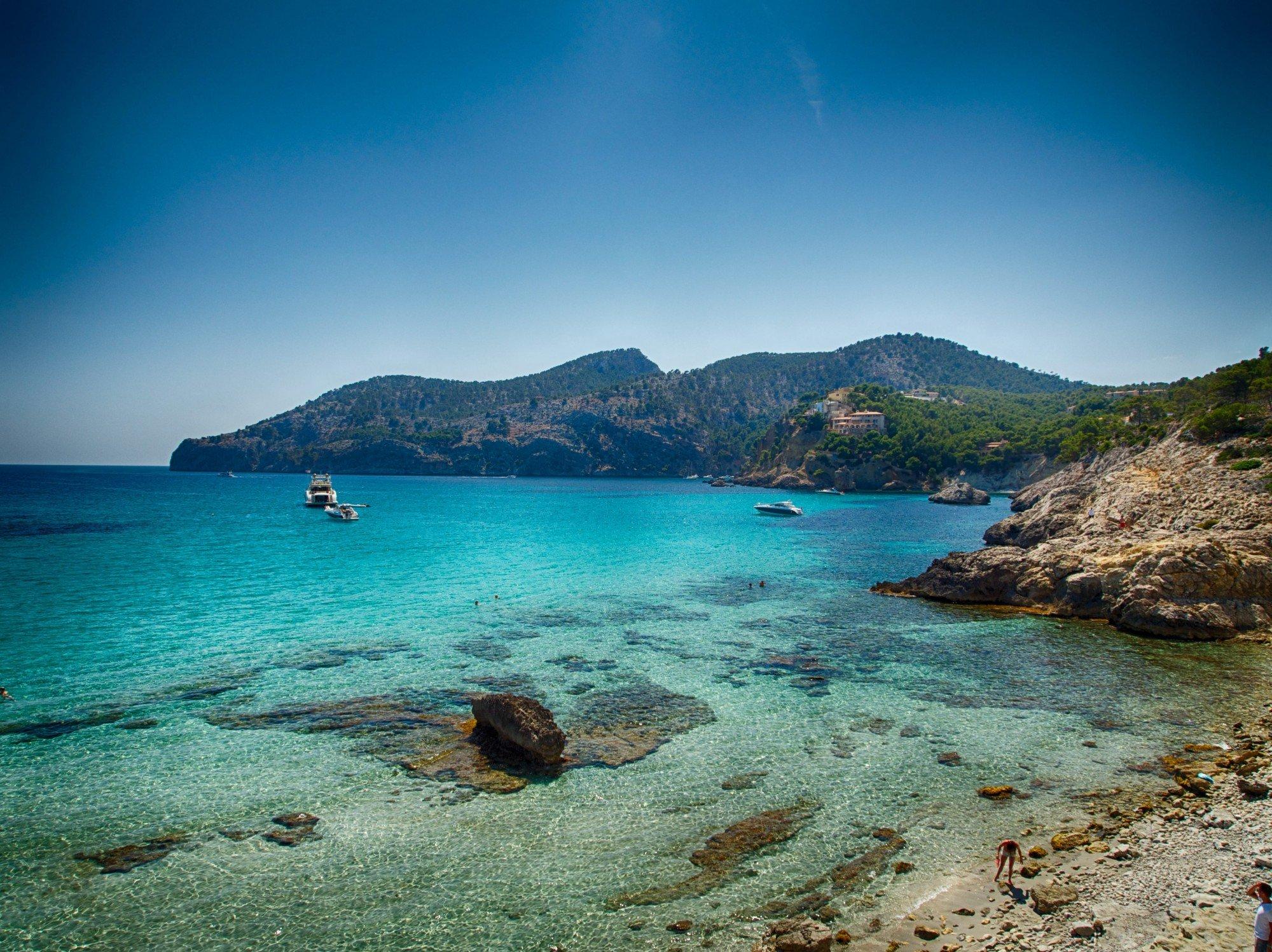 mallorca-yacht-charter-majorca-maiorca-boat-rental