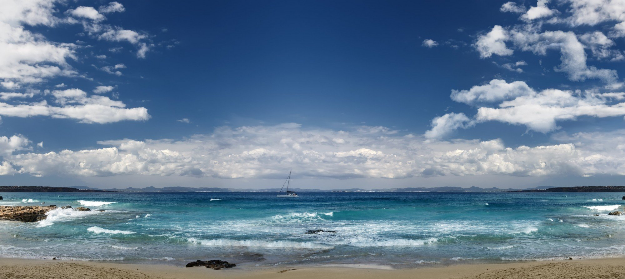 formentera-yacht-charter-sea-beach