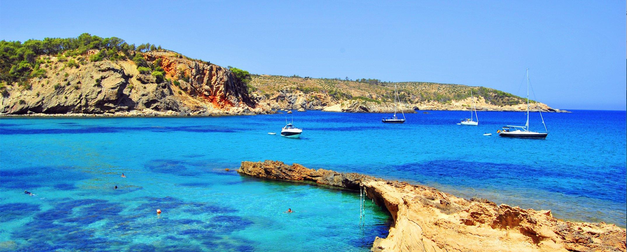 ibiza-yacht-charter-ibiza-boat-charter-ibiza-boat-rental-ibiza-yacht-rental-ibiza-sailing-charter-eivissa-baleares-balearic-islands-spain