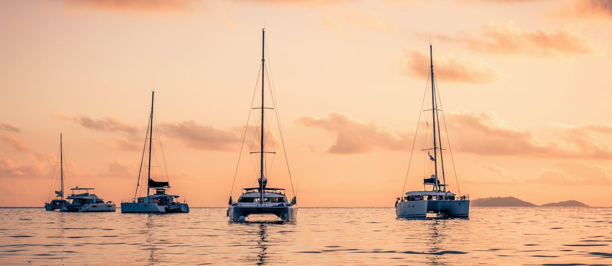 mallorca-yacht-charter-majorca-maiorca-catamaran