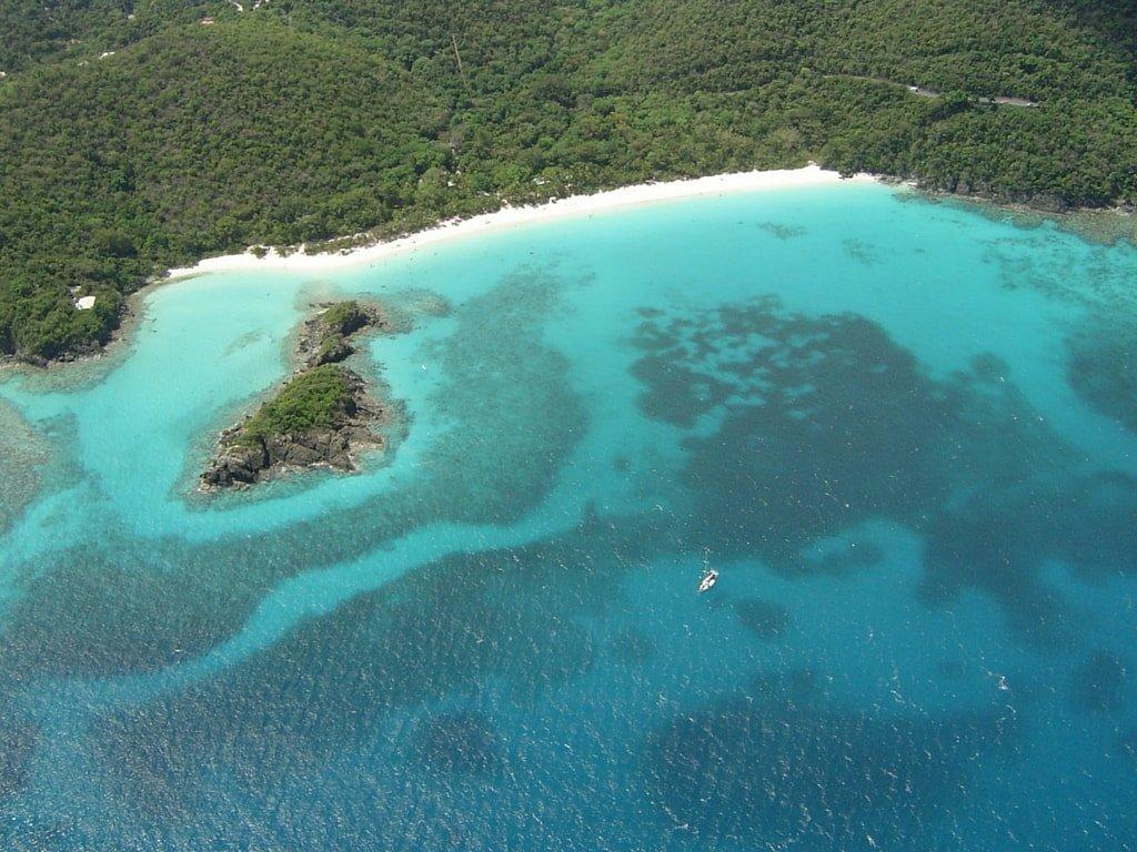 british-virgin-islands-yacht-charter-bvi-yacht-charter-bvi-yacht-rental-bvi-boat-charter-bvi-boat-rental-bvi-sailing-route-itinerary