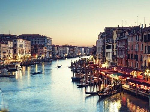 slovenia-yacht-charter-venezia-7-days-1-week-route-itinerary