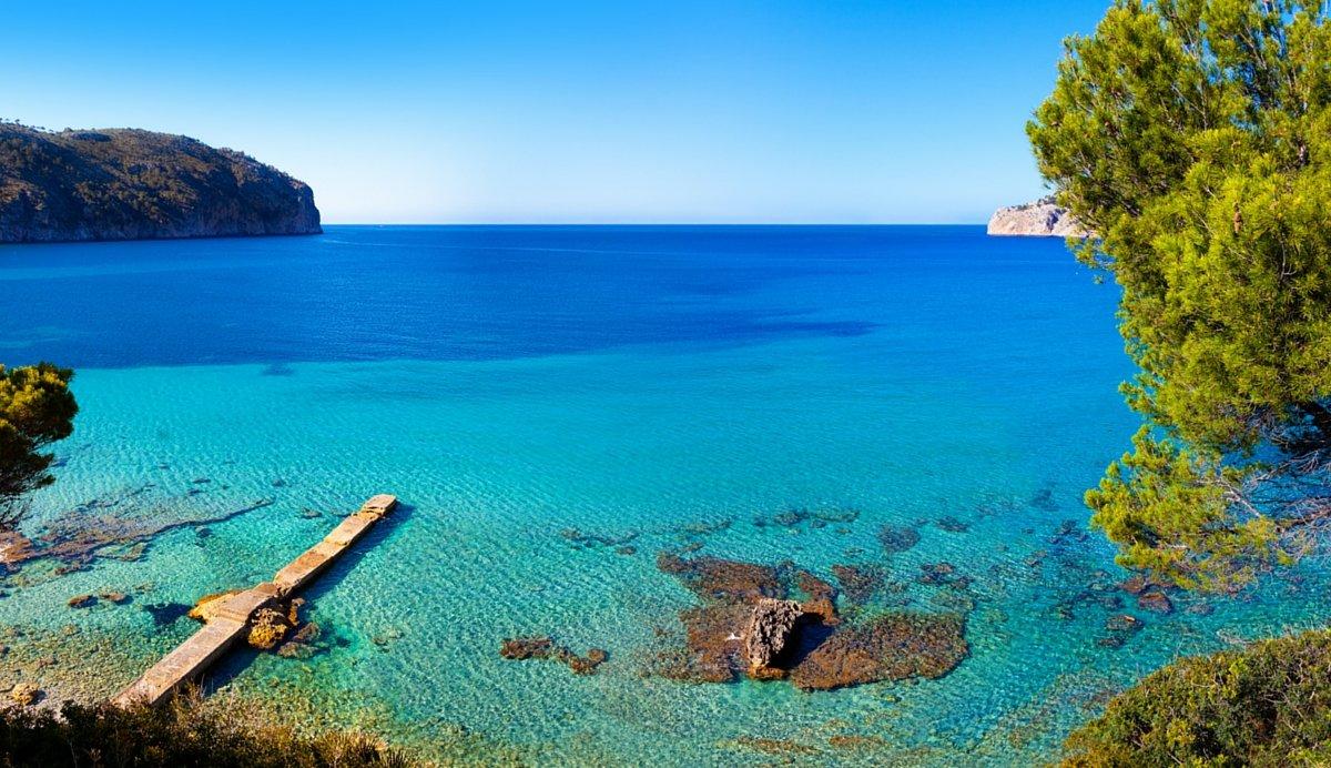 ibiza-yacht-charter-ibiza-boat-charter-ibiza-boat-rental-ibiza-yacht-rental-ibiza-sailing-charter-majorca-formentera-itinerary-route-7-days-1-week