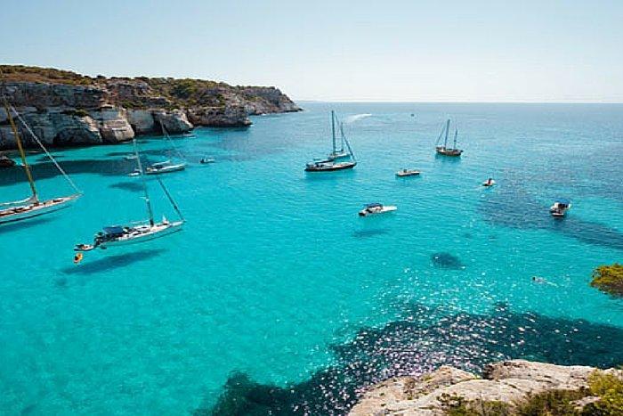 mallorca-yacht-charter-majorca-maiorca-balearic-islands-beach-sailing-itinerary-1-week-7-days-route-baleares-balearic-islands