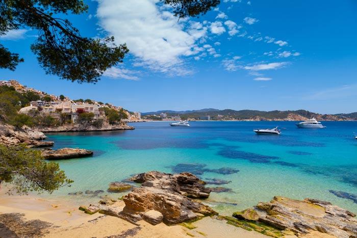 mallorca-yacht-charter-majorca-maiorca-balearic-islands-beach-sailing-itinerary-1-week-7-days-route