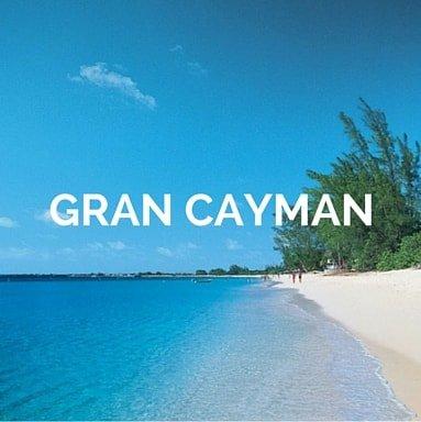 cayman-yacht-charter-cayman-yacht-rental-cayman-boat-charter-cayman-boat-rental-cayman-sailing-charter-gran-cayman