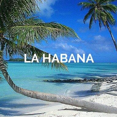 cuba-yacht-charter-cuba-yacht-rental-cuba-boat-charter-cuba-boat-rental-cuba-sailing-charter-cuba-boat-hire-la-habana