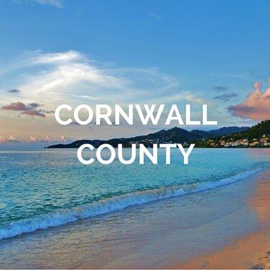 jamaica-yacht-charter-jamaica-yacht-rental-jamaica-boat-charter-jamaica-boat-rental-jamaica-sailing-charter-cornwall-county
