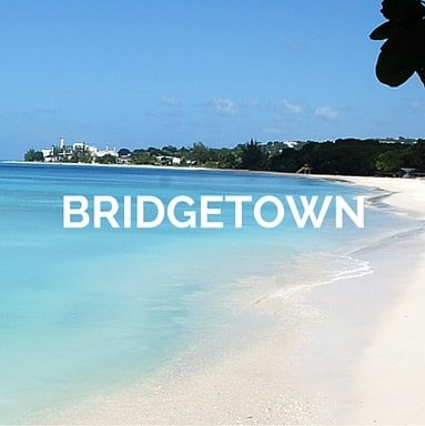 barbados-yacht-charter-barbados-yacht-rental-barbados-boat-charter-barbados-yacht-rental-barbados-sailing-cruise-bridgetown