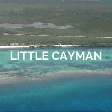 cayman-yacht-charter-cayman-yacht-rental-cayman-boat-charter-cayman-boat-rental-cayman-sailing-charter-little-cayman