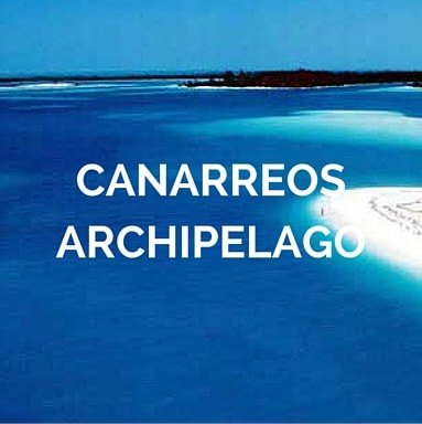 cuba-yacht-charter-cuba-yacht-rental-cuba-boat-charter-cuba-boat-rental-cuba-sailing-charter-cuba-boat-hire-canarreos