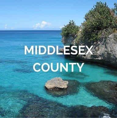 jamaica-yacht-charter-jamaica-yacht-rental-jamaica-boat-charter-jamaica-boat-rental-jamaica-sailing-charter-middlesex-county